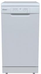 Посудомоечная машина Candy Brava CDPH 2L952W-08 белый