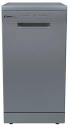 Посудомоечная машина Candy Brava CDPH 2L952X-08 нержавеющая сталь