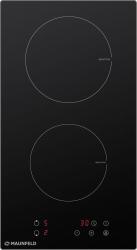 Индукционная варочная поверхность Maunfeld EVI.292ST-BK черный