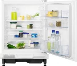 Холодильник Zanussi ZXAR82FS белый (однокамерный)