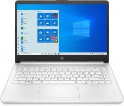 Ноутбук HP 14s-dq0043ur Pentium Silver N5030/4Gb/SSD256Gb/Intel UHD Graphics 605/14