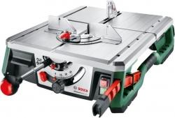 Торцовочная пила Bosch AdvancedTableCut 52