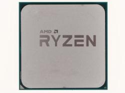 Процессор AMD Ryzen 3 1200 AM4 YD1200BBM4KAF 3.1GHz OEM