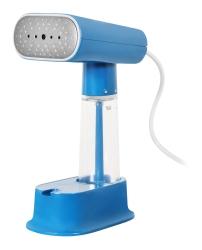 Отпариватель ручной Hyundai H-HS02456 синий