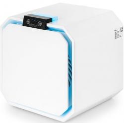 Воздухоочиститель Kitfort KT-2822 30Вт белый