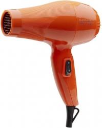 Фен Gamma Piu HD-3513A 1000Вт оранжевый