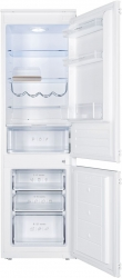 Холодильник Hansa BK333.2U (двухкамерный)