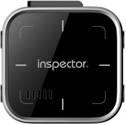 Радар-детектор Inspector SPIRIT AIR Signature/GPS