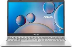 Ноутбук Asus X515JF-BR199T Pentium 6805/4Gb/SSD256Gb/NVIDIA GeForce Mx130 2Gb/15.6