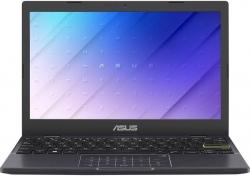 Ноутбук Asus L210MA-GJ163T Celeron N4020/4Gb/SSD128Gb/UMA/11.6