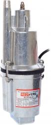 Насос садовый вибрационный RedVerg RD-VP70B/40 250Вт 1500л/час