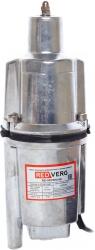Насос садовый вибрационный RedVerg RD-VP70H/40 250Вт 1500л/час