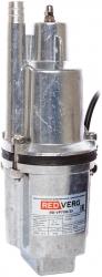 Насос садовый вибрационный RedVerg RD-VP70B/25 250Вт 1500л/час