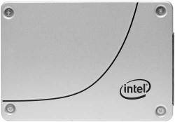 Накопитель SSD Intel SATA III 7.5Tb SSDSC2KB076T801 DC D3-S4510 2.5