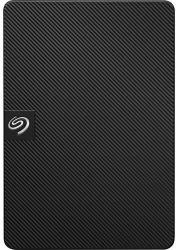 Жесткий диск Seagate Original USB 3.0 1Tb STKM1000400 Expansion Portable 2.5