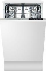 Посудомоечная машина Hansa ZIV433H 1930Вт узкая