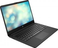 Ноутбук HP 14s-dq3004ur Celeron N4500/4Gb/SSD256Gb/Intel UHD Graphics/14