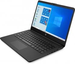 Ноутбук HP 14s-dq3000ur Celeron N4500/8Gb/SSD256Gb/Intel UHD Graphics/14