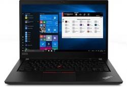 Ноутбук Lenovo ThinkPad P14s Core i7 10510U/16Gb/SSD1Tb/NVIDIA Quadro P520 2Gb/14