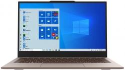 Ноутбук ARK Jumper EZbook X3 AIR Celeron N4100/8Gb/SSD128Gb/Intel UHD Graphics 600/13.3