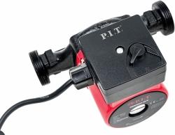 Насос циркуляционный напорный P.I.T. PCP015031-25/4 90Вт 3000л/час