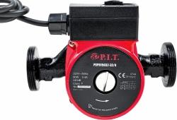 Насос циркуляционный напорный P.I.T. PCP015032-32/4 90Вт 3000л/час
