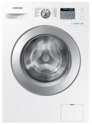 Стиральная машина Samsung WW60H2230EW белый