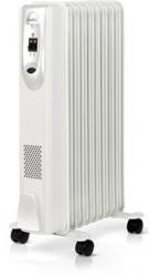 Радиатор масляный Ballu Comfort BOH/CM-09WDN белый