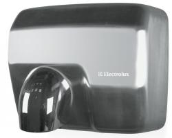 Сушилка для рук Electrolux EHDA/N-2500 2500Вт серебристый