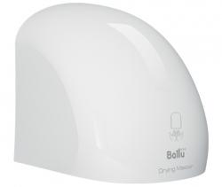 Сушилка для рук Ballu BAHD-2000DM 2000Вт белый