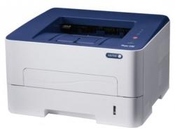 Принтер лазерный Xerox Phaser 3052NI (3052V_NI)