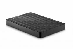 Жесткий диск Seagate Original USB 3.0 1Tb STEA1000400 Expansion Portable (5400 об/мин) 2.5 черный