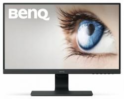 Монитор Benq GW2480 черный