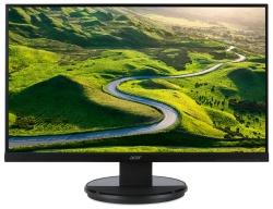 Монитор Acer K222HQLbd (UM.WW3EE.002) черный