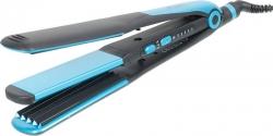 Выпрямитель Sinbo SHD 7048 черный/синий