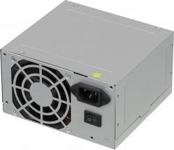 Блок питания Accord ACC-P300W (24+4pin) 80mm fan 3xSATA