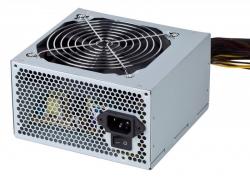 Блок питания Hipro (HIPO DIGI) HPE350W (24+4pin) 120mm fan 3xSATA