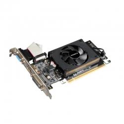 Видеокарта Gigabyte GV-N710D3-2GL nVidia Ret low profile