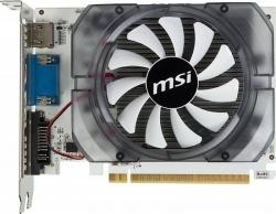 Видеокарта MSI N730-2GD3V2 nVidia GeForce GT 730 Ret