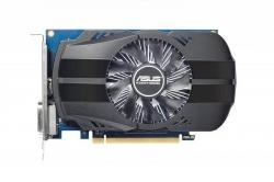 Видеокарта Asus PH-GT1030-O2G nVidia GeForce GT 1030 Ret