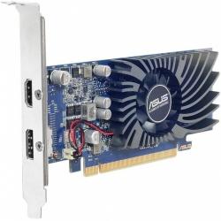 Видеокарта Asus GT1030-2G-BRK nVidia GeForce GT 1030 Ret low profile