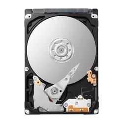 Жесткий диск Toshiba 500Gb HDWK105UZSVA L200 Slim