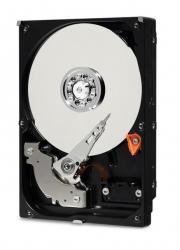 Жесткий диск WD 1Tb WD10SPZX Blue