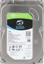 Жесткий диск Seagate 1Tb ST1000VX005 Video Skyhawk