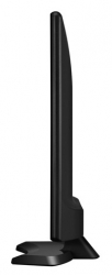 Телевизор LED LG 20MT48VF-PZ черный