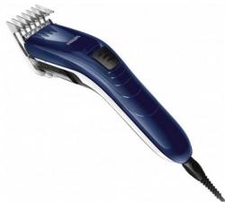 Машинка для стрижки Philips QC5125/15 синий