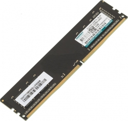 Память DDR4 4Gb Kingmax KM-LD4-2400-4GS RTL SO-DIMM