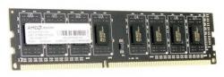 Память DDR3 4Gb AMD R534G1601U1S-UO/2S-UO OEM DIMM
