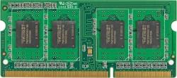 Память DDR3 4Gb Patriot PSD34G160081S RTL SO-DIMM