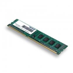 Память DDR3 4Gb Patriot PSD34G160081 RTL DIMM